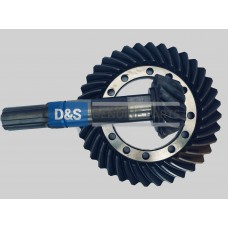 CROWN WHEEL & PINION 13/36T
