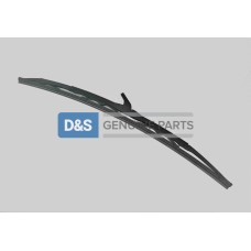 WIPER BLADE: FRONT 19   (480MM)