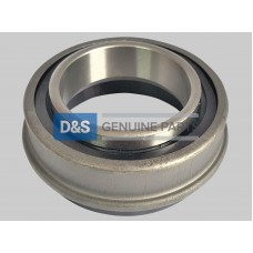 CLUTCH RELEASE BEARING TOP
