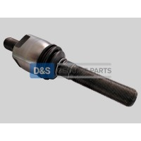 STEERING JOINT:210MM-  22/24 MM