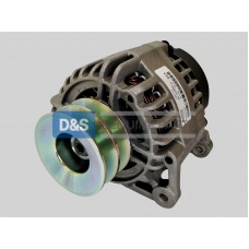ALTERNATOR DENSO 85 AMP