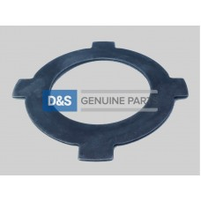P.T.O. DISC (3554789M1)