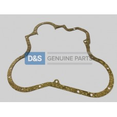 TIMING COVER GASKET PERKINS 3 CYL.