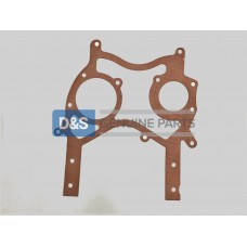 TIMING COVER GASKET PERKINS 236