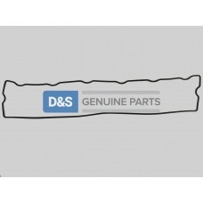 ROCKER COVER GASKET (PERKINS 1006)