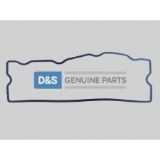 ROCKER COVER GASKET PERKINS1004.4T