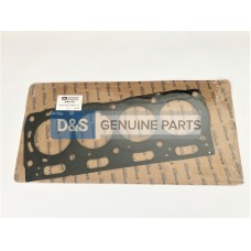 HEAD GASKET:4 CYL. T2 (3 LAYERS)