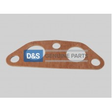 OIL COOLER GASKET PERKINS 1006