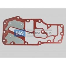 OIL COOLER GASKET-(OUTER) IVECO