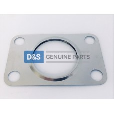 TURBO GASKET PERKINS 1004
