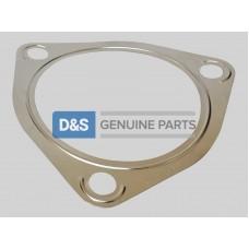 TURBO EXHAUST GASKET