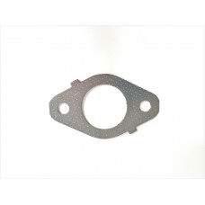 EXHAUST MANIFOLD GASKET FPT