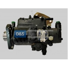 INJECTION PUMP RECONDITIONED 3.152