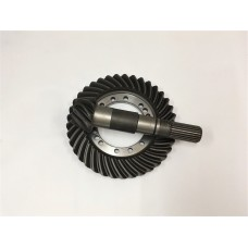 CROWN WHEEL & PINION 9/37T