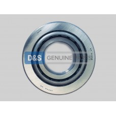 BEARING 31308 USE CA027350