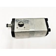 HYDRAULIC PUMP MF5425 PORT 30MM