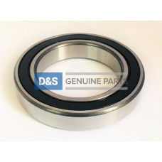 CLUTCH BEARING 6013 2RS