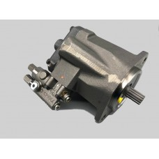 HYDRAULIC PUMP: 109L REXROTH