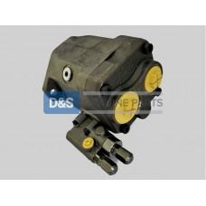 HYDRAULIC PUMP MTX: 130L