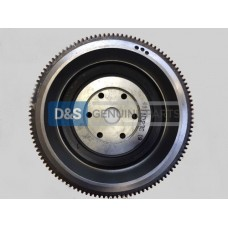 FLYWHEEL ASSEMBLY (PERKINS)