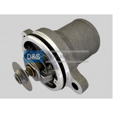 THERMOSTAT HSG. ASSY. (STRAIGHT)