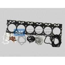 TOP GASKET SET IVECO 6 CYLINDER