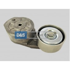 ALTERNATOR TENSIONER PULLEY 74 MM