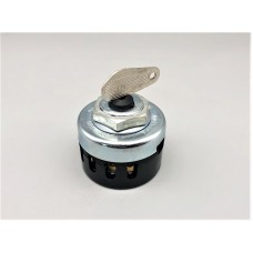 IGNITION/LIGHT SWITCH