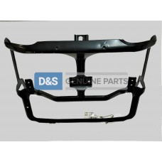 FRONT GRILL FRAME