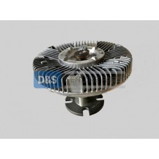 FAN DRIVE CLUTCH: IVECO TIER3