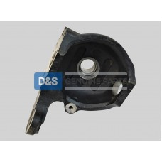 FRONT AXLE SWIVEL HOUSING, L.H.