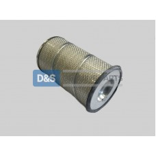 AIR FILTER, OUTER