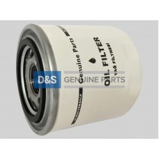 ENGINE OIL FILTER IVECO FPT NEF