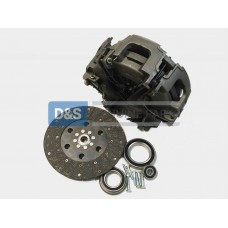 CLUTCH KIT 280MM