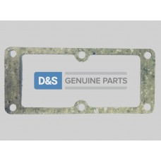 CYL HEAD  END COVER GASKET