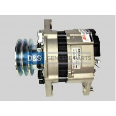 ALTERNATOR 65 AMP  MAHLE / LETRIKA