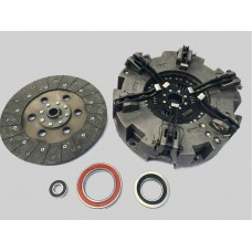 CLUTCH ASSEMBLY 310MM/ 12 INCH