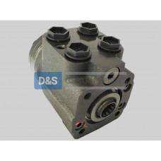 ORBITAL STEERING UNIT HKUS 100/4