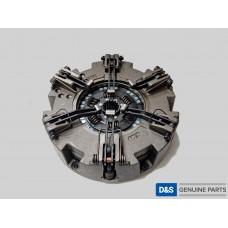 CLUTCH ASSEMBLY 310MM