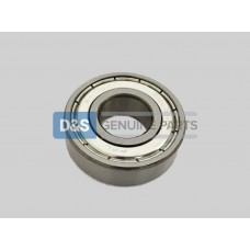 FLYWHEEL BEARING 6203Z