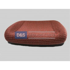SEAT BASE C/W CUSHION