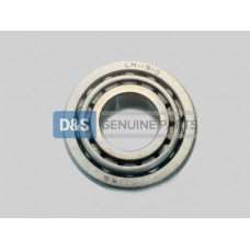 BEARING ASSEMBLY LM11949/11910