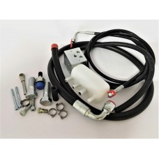 BRAKE EQUALISER KIT: PM