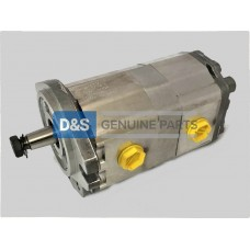 HYDRAULIC/STEERING PUMP