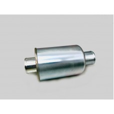 OIL SUCTION FILTER (INLINE)