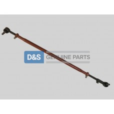 STEERING ROD ASSEMBLY. 3512 H/S