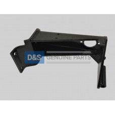 BATTERY BOX BRACKET 3512/450