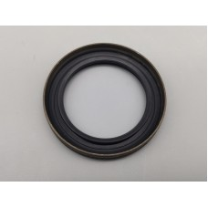 TIMING COVER SEAL, FRONT