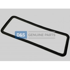 ENGINE SIDE COVER GASKET