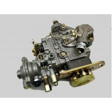 INJECTION PUMP, MTX 135